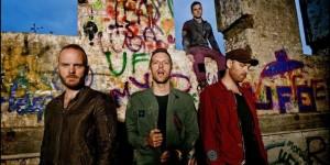 Coldplay-EveryTeardop-608