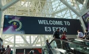 E3Expo2011-01