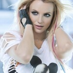Britney estrena un adelanto de su nuevo video 'I Wanna Go'