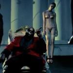 Se estrena el polémico y macabro video de Kanye West, Rick Ross, Jay-Z y Nicki Minaj