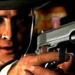Uno de los mejores juegos del 2011 'L.A Noire' estará disponible para su compra en Playstation Network