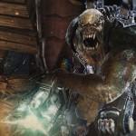 Especial E3: Sony presenta un nuevo trailer de «Resistance 3»