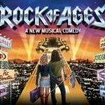 Trailer en español de la comedia musical 'Rock of Ages'