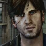 Especial E3: Regreso a los orígenes del terror. Regreso a Silent Hill
