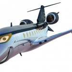 Disney anuncia «Planes» basado en el universo de «Cars»