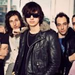The Strokes publica el videoclip de 'All The Time'