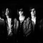 The Strokes, planeando grabar cuanto antes su quinto álbum