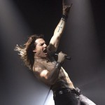 Rock of Ages ha hecho de Tom Cruise todo un rockero