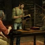 Especial E3: Fascinante trailer de «Uncharted 3: La traición de Drake»