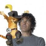 Antonio Banderas vuelve a dar voz al regreso de «El Gato con Botas»