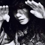 Björk estrena el vídeo de su nueva canción 'Moon'