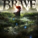 """Nuevo trailer de """"Brave"""" la última cinta de Disney Pixar"""