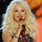 Se filtra 'La Casa', un nuevo tema en español de Christina Aguilera