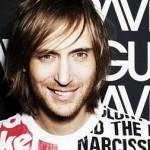 David Guetta presenta la versión de 'Titanium' en español