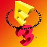 Nueva Encuesta: Que te gustara que anunciasen en el E3 2012?