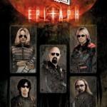 Judas Priest aclara que Epitaph Tour será su última gira pero la banda no se disuelve