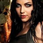 Evanescence confirma nuevo álbum en octubre