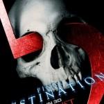La muerte regresará este verano con «Destino Final 5»