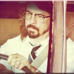Foo Fighters estrena el video de 'Walk', y prepara su documental