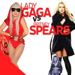 Gaga Vs Spears, la guerra ha empezado