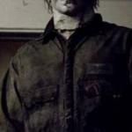 Cara de cuero y Michael Myers regresarán en octubre de 2012 en 3D
