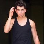 Joe Jonas nos regala un adelanto del video 'See No More'