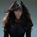Kelly Rowland anuncia el lanzamiento de su nuevo álbum 'Here I Am'