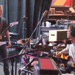 Metallica anuncia nuevo álbum con Lou Reed