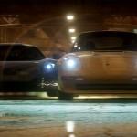 La demo de «Need for Speed: The Run» solo estará disponible dos semanas