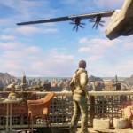 «Uncharted 3: La Traición de Drake» dispara las protestas