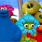 Especial E3: Otras sorpresas de la feria Última parte – En la variedad está el gusto