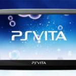 Playstation Vita llegará a las tiendas el 22 de febrero de 2012