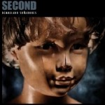 Muérdeme, segundo single de Second