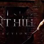 GC 2014: Sony anuncia 'P.T.' que resulta ser 'Silent Hills' creado por Hideo Kojima, Guillermo del Toro y Norman Reedux
