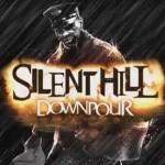 «Silent Hill Downpour» retrasado hasta mediados de 2012