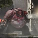 """Invasión a la tierra en el primer trailer de """"Serious Sam 3"""""""