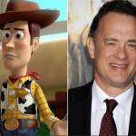 """Tom Hanks afirma que """"Toy Story 4"""" ya está en camino"""