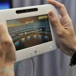 Llega una avalancha de juegos independientes a Nintendo Wii-U