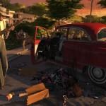 """Especial E3: 2K Games anuncia """"XCOM"""""""