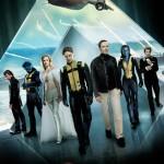 Michael Fassbender confirma la secuela de 'X-Men Primera Generación'