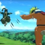 Tokyo Game Show 2011- Naruto regresa por partida doble