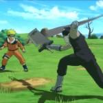 Ya disponibles las primeras imágenes y el trailer de «Naruto Shippuden: Ultimate Ninja Storm Generations»