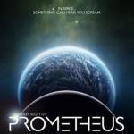Nuevo trailer en español de 'Prometheus'