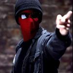 """Entertainment Weekly desvela nuevas imágenes de """"The Amazing Spider-man"""""""