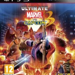 "Nuevo trailer de ""Ultimate Marvel Vs Capcom 3"""