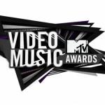 #VMA 2011: Lista de ganadores