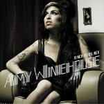 'Back To Black', la mejor canción de Amy Winehouse