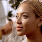 Estreno del video de 'Best Thing I Never Had' de Beyoncé'