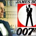Se confirma la presencia de Javier Bardem en «Bond 23»