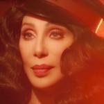 Cher graba una canción compuesta por Lady Gaga para su nuevo álbum